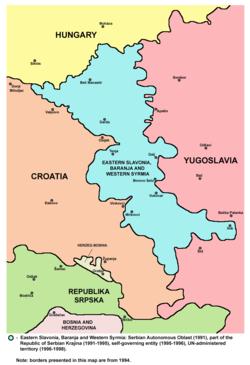 Istočna Slavonija, Baranja i Zapadni Srem-en.png