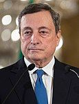 Mario Draghi 2021 cropped.jpg