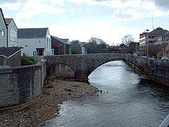 Old Bridge Bridgend.jpg