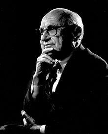 Portrait of Milton Friedman.jpg