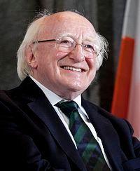 President Higgins's visit FINIRISH BATT HQ, Lebanon (cropped).jpg