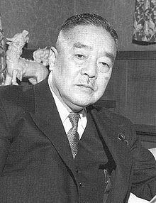 Taketora Ogata 2.jpg