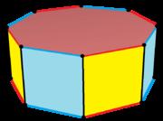 Truncated square prism.png