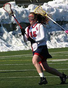 Womens lacrosse1.jpg