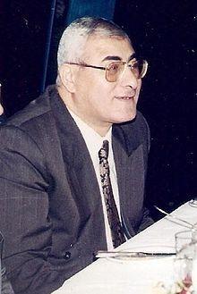 Adly Mansour.JPG