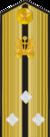 Ahlah Deslegch (Transport) 1944-1972.png