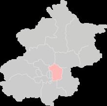 Chaoyang-beijing.png