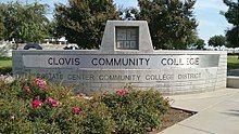 Clovis Community College (California).jpg