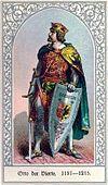 Die deutschen Kaiser Otto IV.jpg
