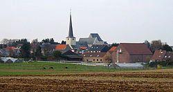 DuisburgWithChurch.jpg