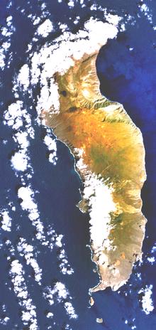 Guadalupe-NASA.png