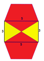 Icosidodecahedron vertfig labeled.png