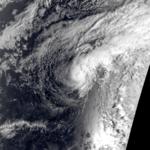 Irma Mar 15 1993 2156Z.png