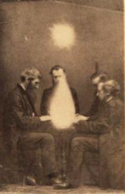 John Beattie Eugene Rochas seance.jpg