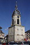 Le Beffroi Amiens FRA 001.jpg