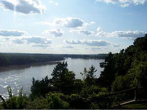 Lower Missouri River.jpg