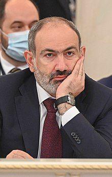 Nikol Pashinyan April 2021 (cropped).jpg