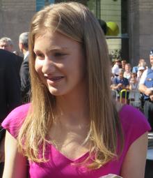 Prinses Elisabeth op 21 juli 2017.png