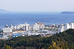 Sumoto Onsen Awaji Island Japan07n.jpg