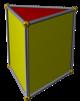 Triangular prism.png