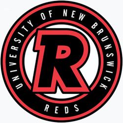 UNB Reds Logo.png