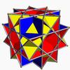 Uniform great rhombicuboctahedron.png