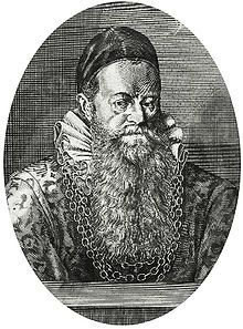 Bauhin Gaspard 1550-1624.jpg