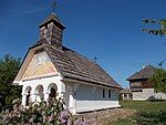 "Biserica ""Sf. Gheorghe"" din Bumbești-Jiu (Curtișoara).jpg"