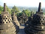 Borobudur Temple Compounds-111338.jpg