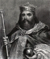 Charles le Gros.PNG