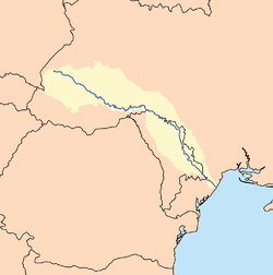 Dniester map.png