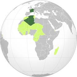 法兰西第四共和国