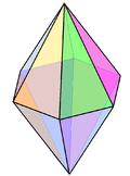 Hexagonale bipiramide.png