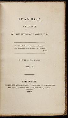 Ivanhoe title page.jpg