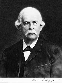 Kölliker Rudolph Albert von 1818-1902.jpg