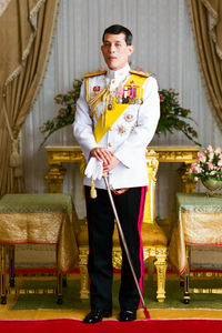 King Rama X official.png