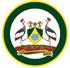 Nairobi Coat of Arms