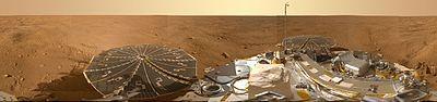PIA13804-MarsPhoenixLander-Panorama-20080525b.jpg
