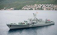 Patrolni brod klasa Kotor P34.jpg