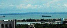 Qiongzhou Strait - 01.jpg