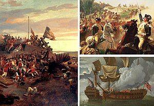 Revolutionary War (collage).jpg