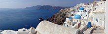 SantoriniPartialPano.jpg