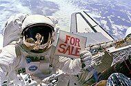 Satellites For Sale - GPN-2000-001036.jpg