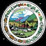 Seal of West Virginia (Reverse).png