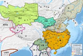 南宋疆域图(简).png