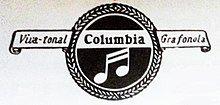 台湾コロムビア logo.jpg