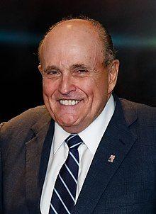 2019 Rudolph Giuliani, Ex-Prefeito de Nova York - 48789790128 (cropped).jpg