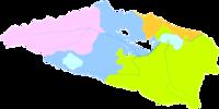 Administrative Division Bortala.png