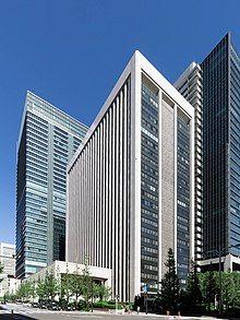 Bank of Tokyo-Mitsubishi UFJ 2018.jpg