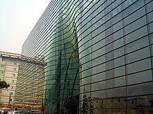 Beijing Planetarium new.jpg